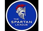 TheSpartanLeague.com