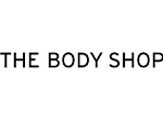 Thebodyshop.in