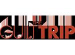 Theguilttrip.com