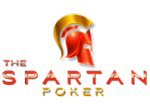 Thespartanpoker.com