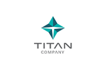 Titan.co.in
