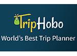 Triphobo.com