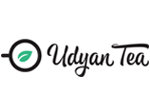 Udyantea.com