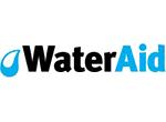 WaterAidIndia.in