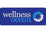 Wellnessocean.com