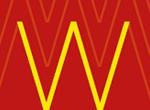 WforWoman.com