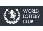 WorldLotteryClub.com