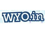Wyo.in