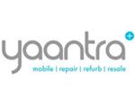 Yaantra.com