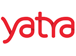 Yatra International Flights