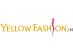 Yellowfashion.in