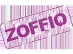 Zoffio.com