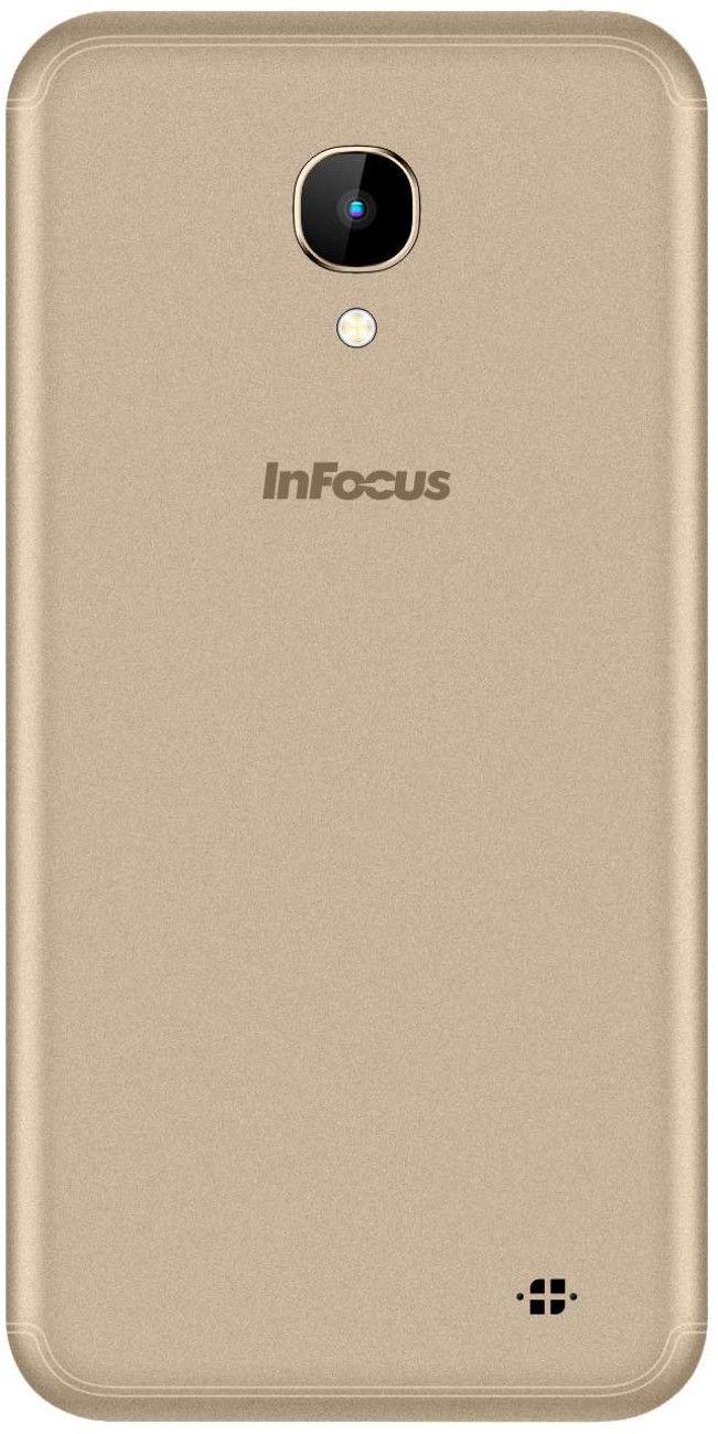 InFocus A2
