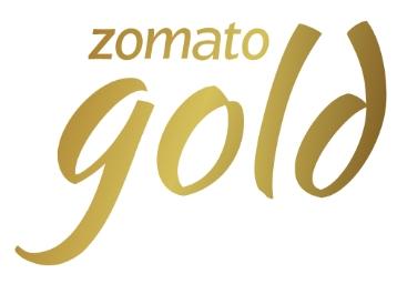 Zomato Gold Promo Code: Use VAIB33974 & Get 20% OFF on